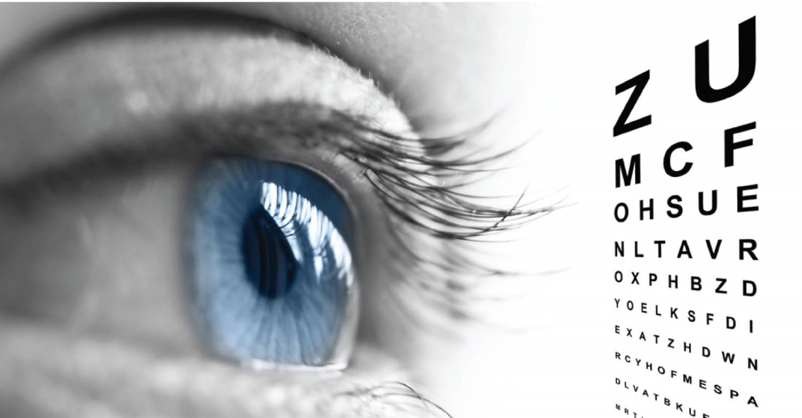 022ceae349d041 Prenez rendez-vous pour faire votre bilan visuel chez un opticien ...