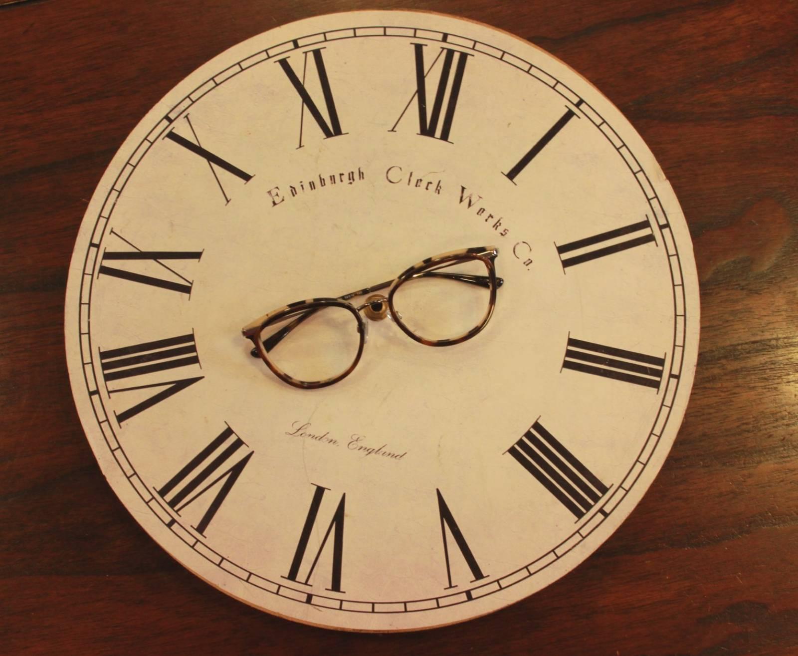 f323d39afd1e8 Où acheter des lunettes de vue
