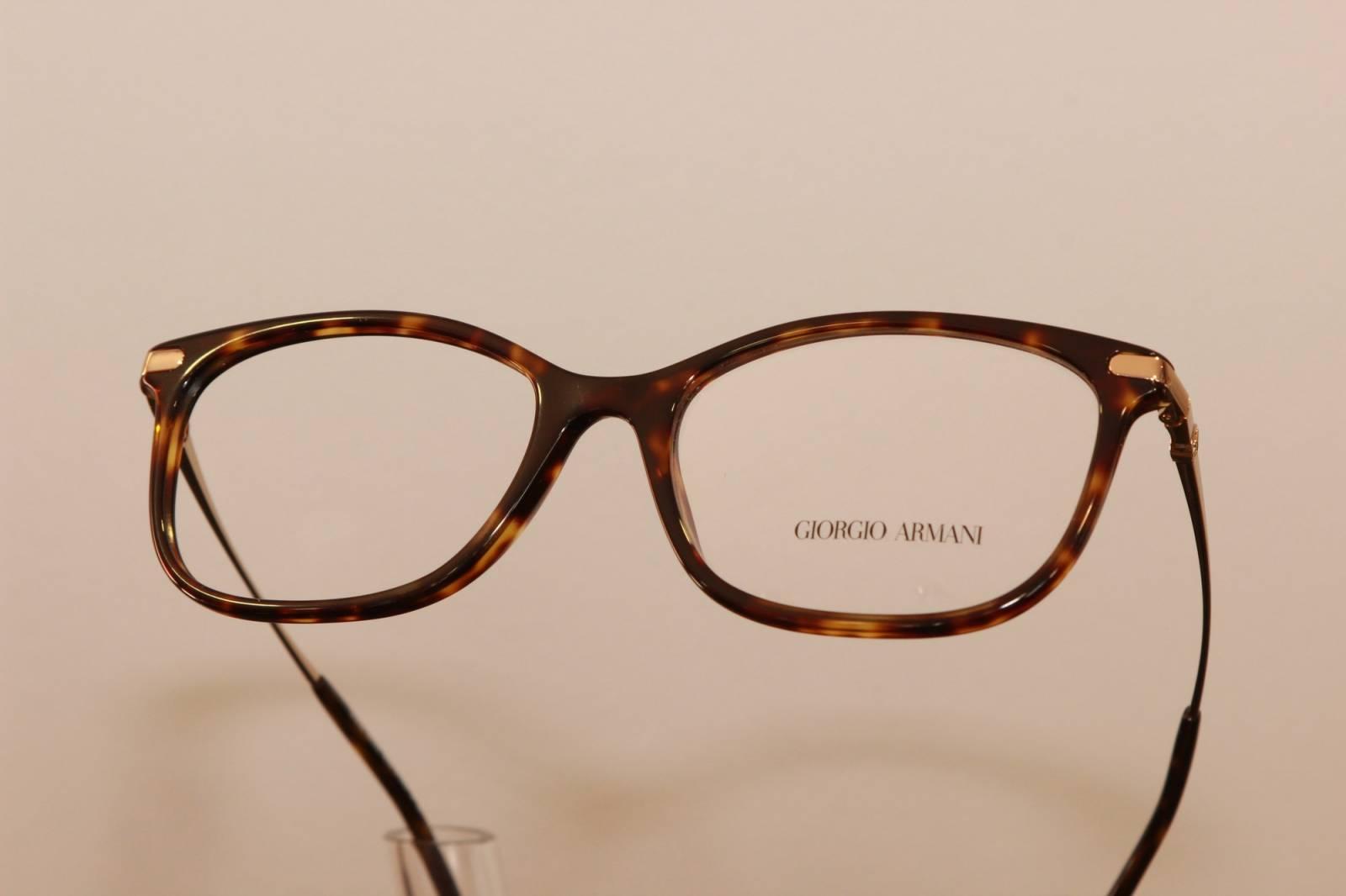 e84d0c8cb2aad Où acheter des lunettes de vue