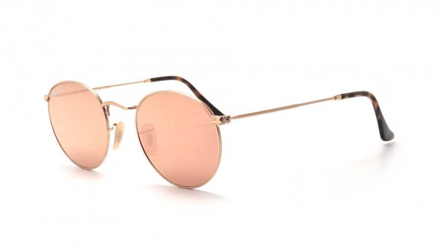 Acheter les nouvelles paires de lunettes Ray Ban dans le centre ... e97a4a4adaed