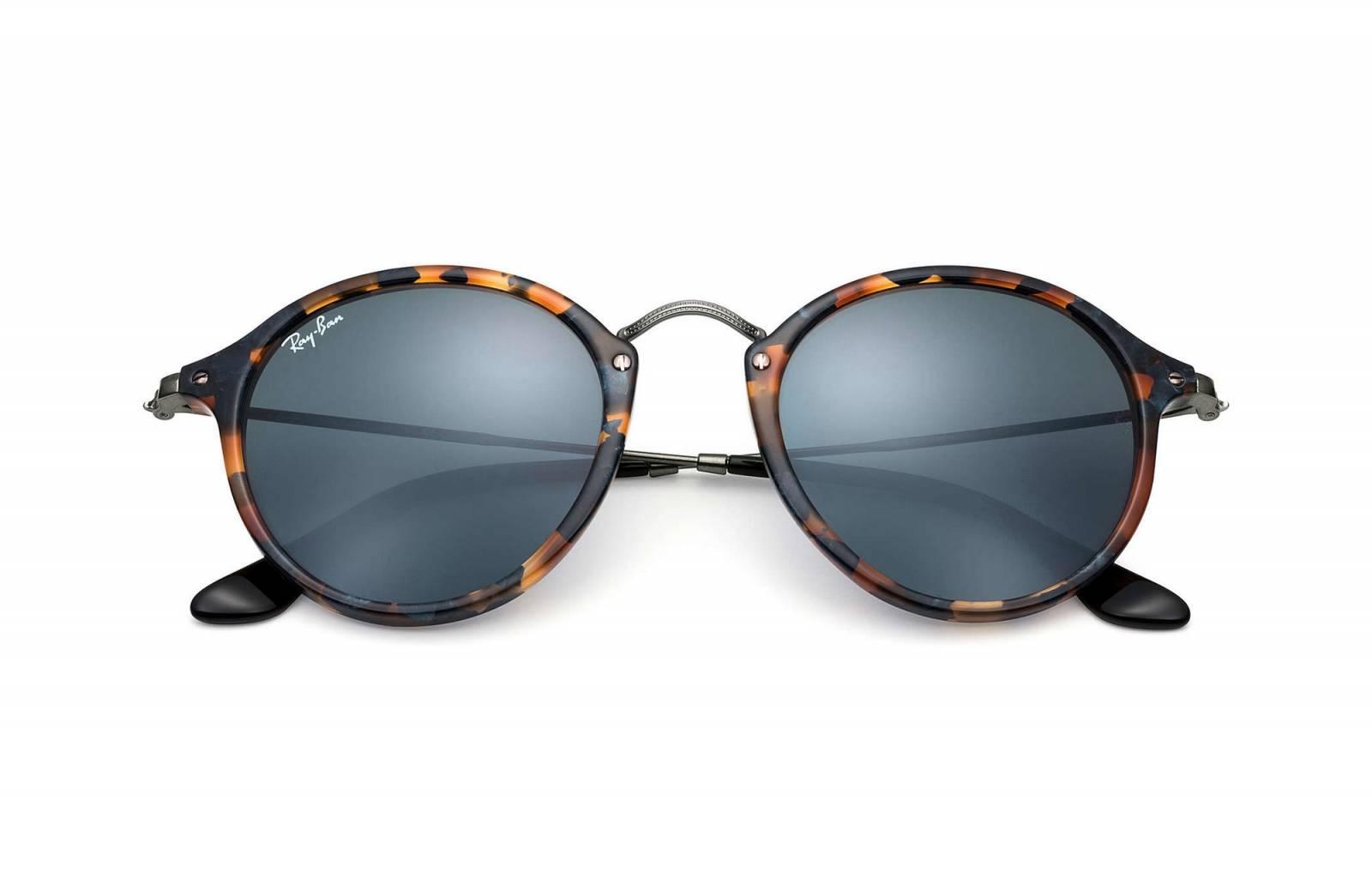 o acheter des lunettes de marques rayban solaire le havre 76600 thiers optique. Black Bedroom Furniture Sets. Home Design Ideas